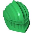 LEGO Visor/joker (48488)