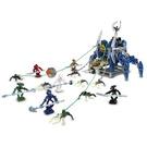 LEGO Visorak Battle Ram Set 8757