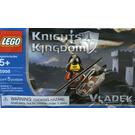 LEGO Vladek Set 5998