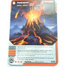 LEGO Volcano (4643484)