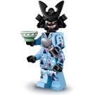 LEGO Volcano Garmadon Set 71019-16