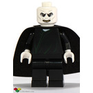 LEGO Voldemort Minifigure