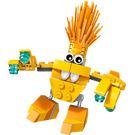 LEGO Volectro Set 41508