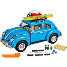 LEGO Volkswagen Beetle Set 10252