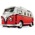 LEGO Volkswagen T1 Camper Van Set 10220
