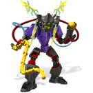 LEGO VOLTIX Set 6283