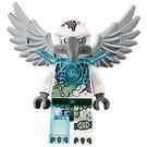 LEGO Voom Voom Figurine