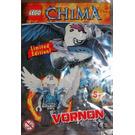 LEGO Vornon Set 391408
