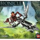 LEGO Vultraz Set 8698
