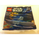 LEGO Vulture Droid Set 30055 Packaging