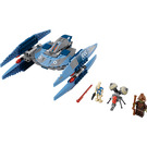 LEGO Vulture Droid Set 75041