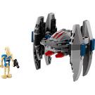 LEGO Vulture Droid Set 75073