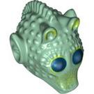 LEGO Wald Head (96745)