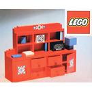 LEGO Wall unit Set 294