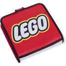 LEGO Wallet - Classic Logo (853147)