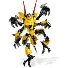 LEGO Waspix Set 2231