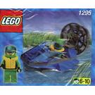 LEGO Water Rider Set 1295