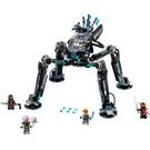 LEGO Water Strider Set 70611