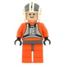 LEGO Wedge Antilles Minifigure