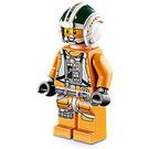 LEGO Wedge Antilles Minifigure
