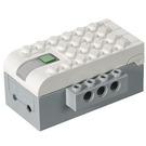 LEGO WeDo 2.0 Bluetooth Smarthub Set 45301