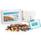 LEGO WeDo Resource Set 9585