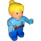 LEGO Wendy
