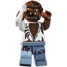 LEGO Werewolf Set 8804-12
