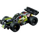 LEGO WHACK! Set 42072