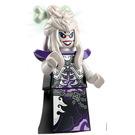 LEGO White Bone Demon Minifigure