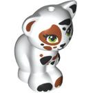 LEGO White Cat (37068)