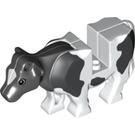LEGO Cow (64452)