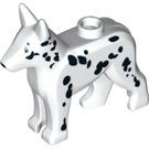 LEGO White Dalmatian (13257)