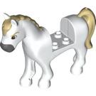 LEGO White Horse (26548)