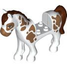 LEGO White Horse (26572)