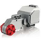 LEGO White Mindstorms EV3 Large Motor (95658)