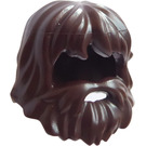 LEGO Wig with Beard (87999)
