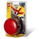 LEGO Wild Pod Set 4349 Packaging