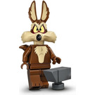LEGO Wile E. Coyote 71030-3