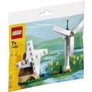LEGO Wind Energy Set 11952