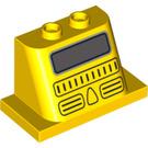 LEGO Wind Shield (93598 / 94879)