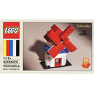 LEGO Windmill Set 4000029