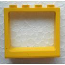 LEGO Window Frame