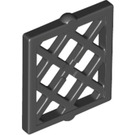 LEGO Window Shutter Lattice 1 x 2 x 2 (38320)