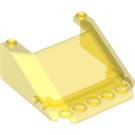 LEGO Windscreen 6 x 6 x 2 (28782 / 35404)