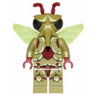 LEGO Winged Mosquitoid Minifigure