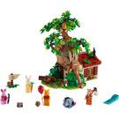 LEGO Winnie the Pooh Set 21326