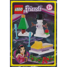 LEGO Winter Fun Set 561512