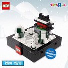 LEGO Winter Set 6307988