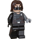 LEGO Winter Soldier Set 5002943